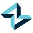 eMite Pty Ltd logo