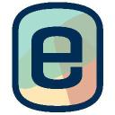 Rolling Meadows logo icon