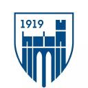 Emmanuel College - Send cold emails to Emmanuel College