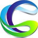 Emmersive Infotech on Elioplus