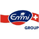 Emmi Group logo icon