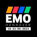 emo-hannover.de logo icon