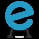 Emob logo icon