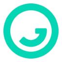 Emoji One logo icon