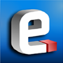 Emol logo icon