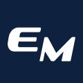 EMoney Company Logo