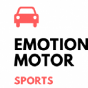 eMotion Motorsports, Inc logo