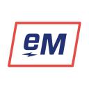 eMotors Direct