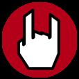EMP Merchandising Handelsgesellschaft mbH Company Profile