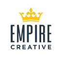 Empire Creative Marketing logo icon