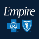 Empire Blue logo icon