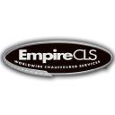 EmpireCLS Worldwide Chauffeured Services
