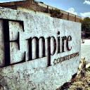 Empire Countertops Company Logo