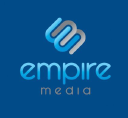 Empire Media on Elioplus