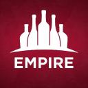Empire Merchants logo icon