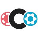 Empire Of Soccer logo icon