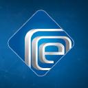 Empire PRO - Send cold emails to Empire PRO