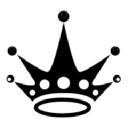 Empire Skates logo