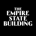 Empire State Realty Trust, Inc. - Send cold emails to Empire State Realty Trust, Inc.