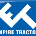 Empire Tractor Inc logo