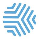 Emplify logo icon