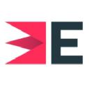 Emplocity logo icon
