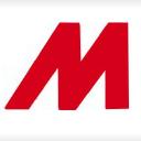 Emploi Pro logo icon