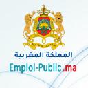 بوابة التشغيل العمومي logo icon