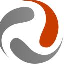 emploi.org logo