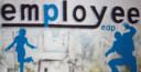employee gmbh logo