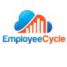 Employee Cycle logo