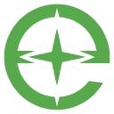 Employee Navigator, LLC logo