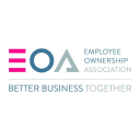 Employee Ownership Association logo icon