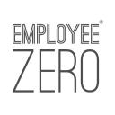 Employee Zero on Elioplus
