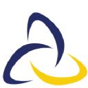 Employer HR Group logo