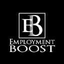EMPLOYMENT BOOST LLC logo