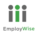 EmployWise - Send cold emails to EmployWise