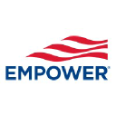 Empower Retirement logo icon