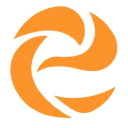 Empower Group - Send cold emails to Empower Group