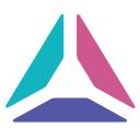 Empowered Networks on Elioplus