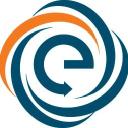 Empowered SMS on Elioplus