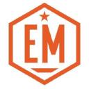 Empower Mississippi logo icon