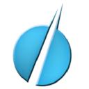 Empower Network logo icon