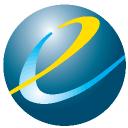 Emprise logo icon