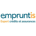 Empruntis - Send cold emails to Empruntis