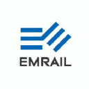 Emrail Sdn Bhd on Elioplus