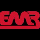 The Electric Motor Repair Company logo