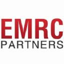 EMRC Partners on Elioplus