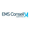 EMS Conseil on Elioplus