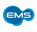 EMS - Send cold emails to EMS